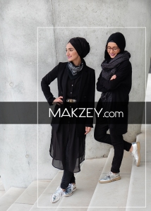 MAKZEY_Blog_2015_Aboutx2